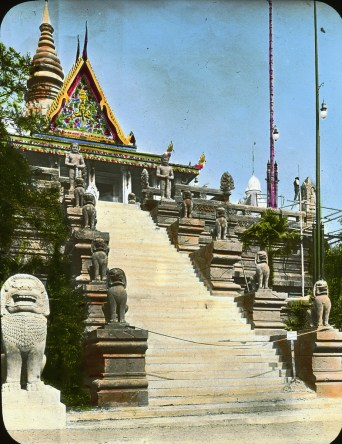cambodian-pavilion-2_0