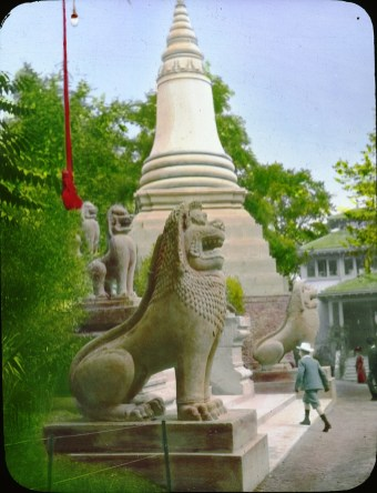 cambodian-pavilion-3