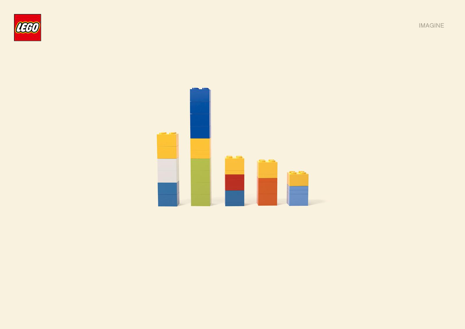lego personnage imagine 04 Imaginez des personnages avec Lego