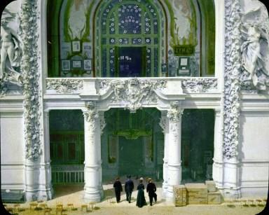 palace-of-decorative-arts-3