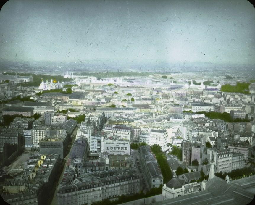 paris-expo-uni-1900-vue-aerienne-01