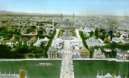 paris-expo-uni-1900-vue-aerienne-09