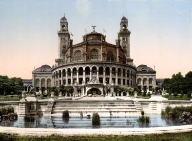 the_trocadero_exposition_universal_1900_paris_france
