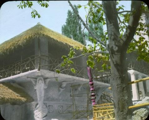 trocadero-gardens