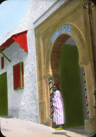 tunisian-village-3