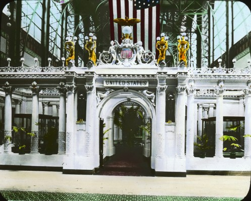 united-states-pavilion-electrical-section