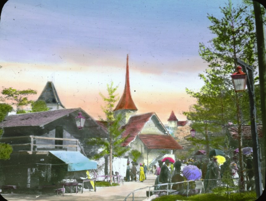 village-suisse
