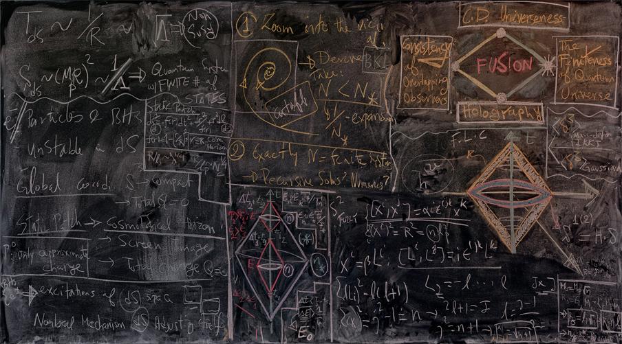tableau-noir-physique-quantique-03.jpg