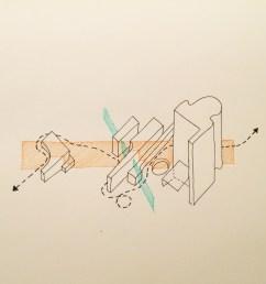 diagramme inutile 02 [ 2312 x 1741 Pixel ]