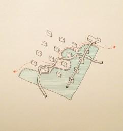 diagramme inutile 03 [ 2312 x 1741 Pixel ]
