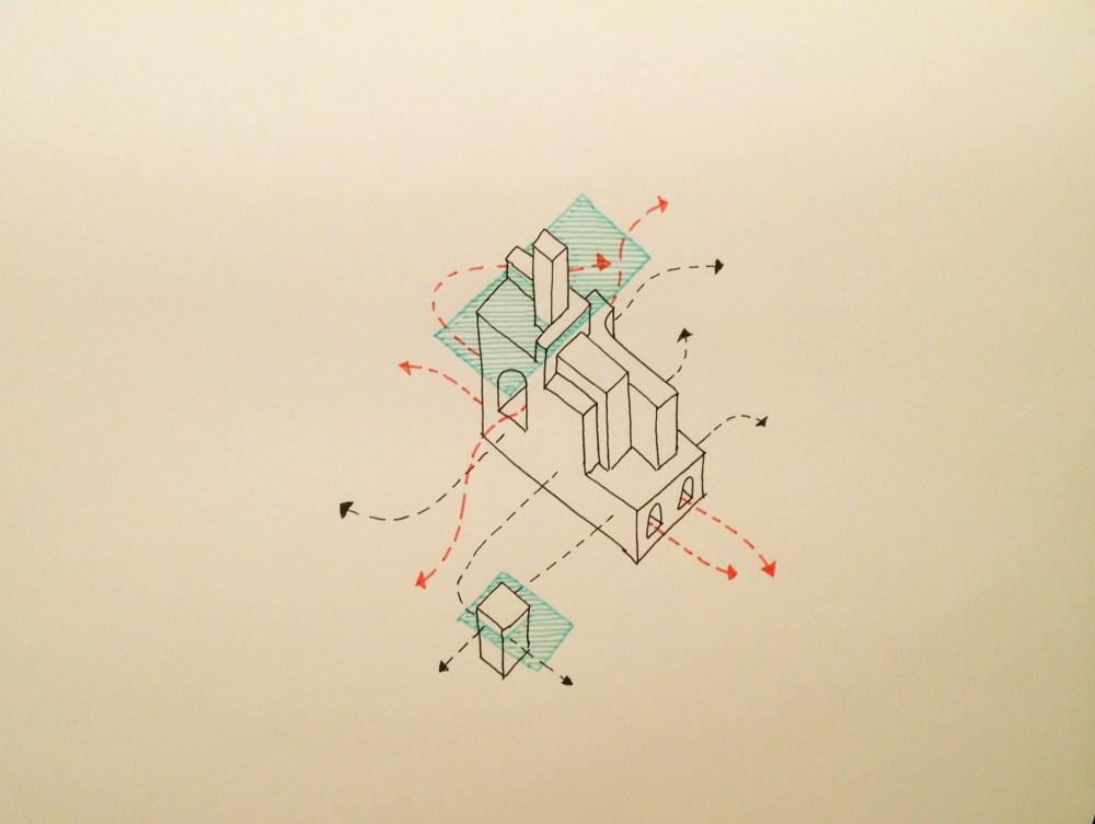 medium resolution of diagramme inutile 06