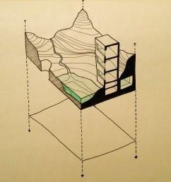 diagramme inutile 10 [ 2312 x 1744 Pixel ]