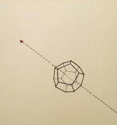 diagramme inutile 12 [ 2312 x 1744 Pixel ]