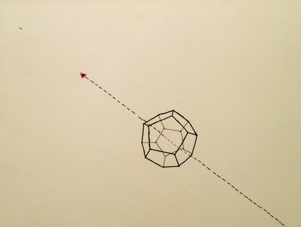 medium resolution of diagramme inutile 12