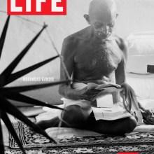 Les couvertures de LIFE Magazine pour Walter Mitty