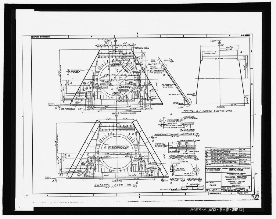 dakota-pyramide-plan-01