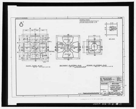 dakota-pyramide-plan-03