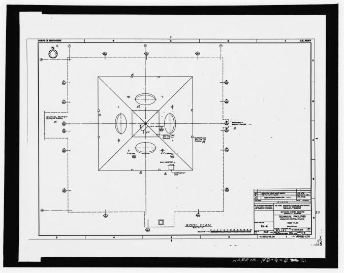 dakota-pyramide-plan-10