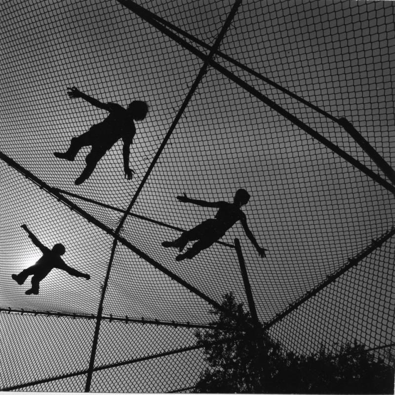 arthur tress cauchemar enfant noir blanc 07 800x800 Des cauchemars denfants photographiés dans les années 60
