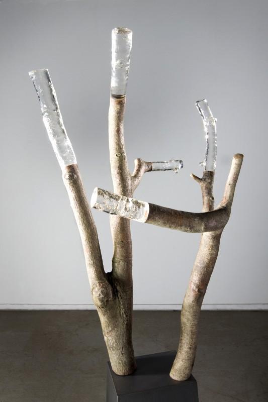 Sculptures By Diederik Storms