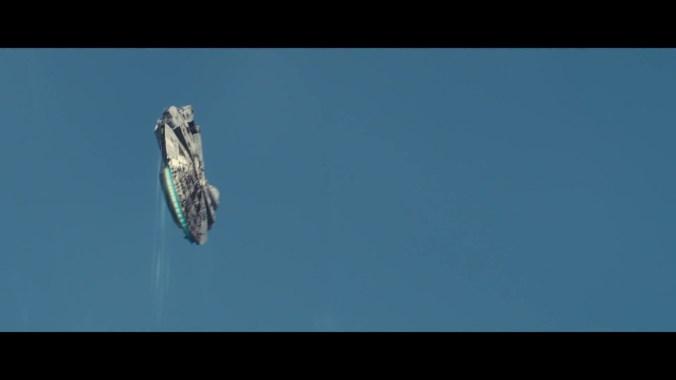 Star-Wars-7-trailer-112