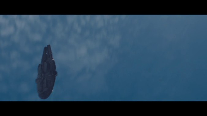 Star-Wars-7-trailer-114
