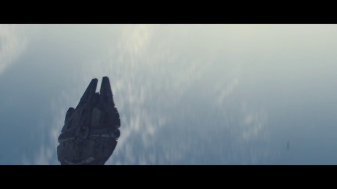 Star-Wars-7-trailer-115