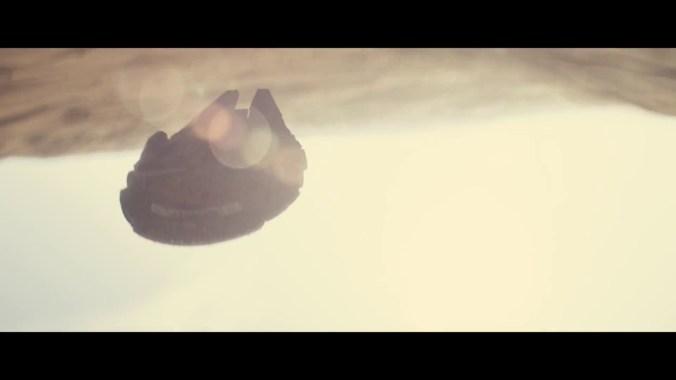 Star-Wars-7-trailer-116
