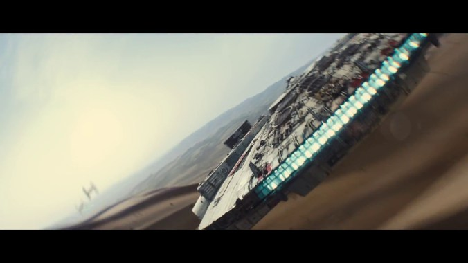 Star-Wars-7-trailer-122
