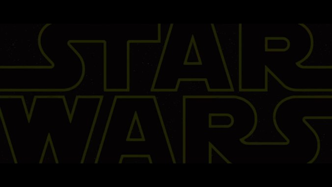Star-Wars-7-trailer-126