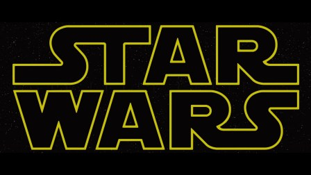 Star-Wars-7-trailer-129