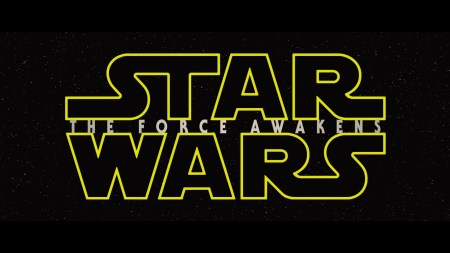 Star-Wars-7-trailer-136