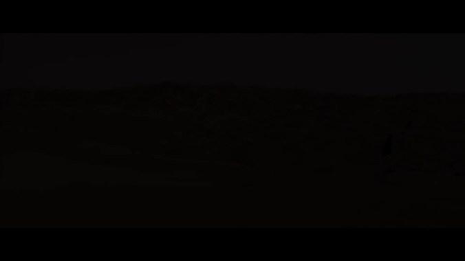 Star-Wars-7-trailer-14