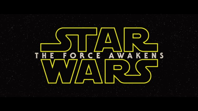 Star-Wars-7-trailer-142