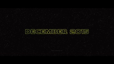 Star-Wars-7-trailer-146