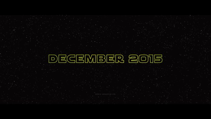 Star-Wars-7-trailer-148