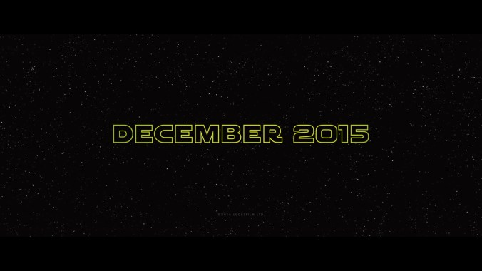 Star-Wars-7-trailer-149