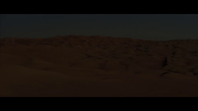 Star-Wars-7-trailer-16