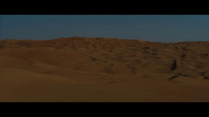 Star-Wars-7-trailer-18