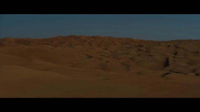 Star-Wars-7-trailer-18
