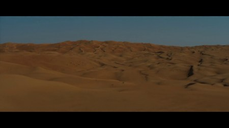 Star-Wars-7-trailer-19