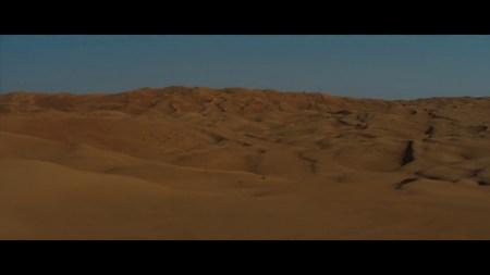 Star-Wars-7-trailer-19