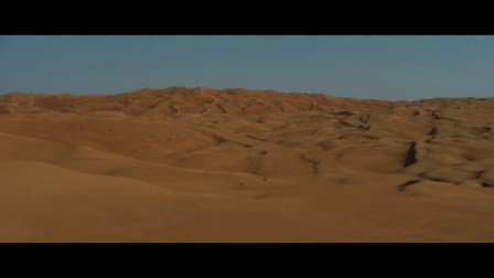 Star-Wars-7-trailer-20