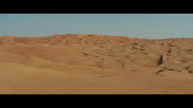 Star-Wars-7-trailer-23