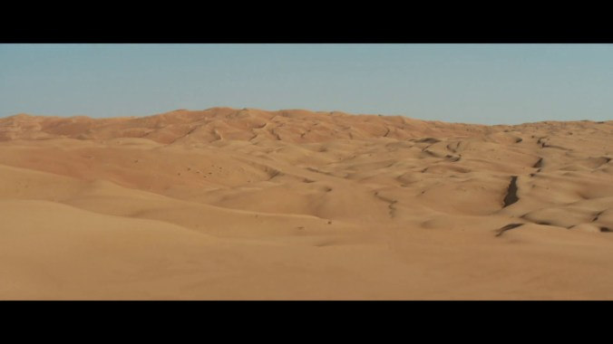 Star-Wars-7-trailer-25
