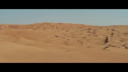 Star-Wars-7-trailer-28