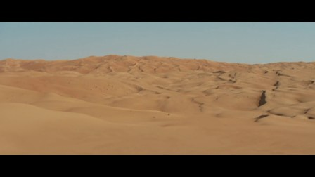 Star-Wars-7-trailer-29