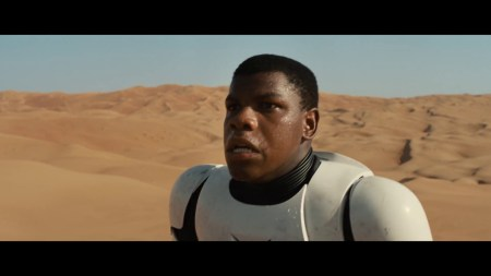 Star-Wars-7-trailer-37