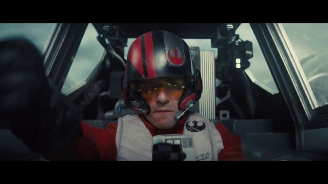 Star-Wars-7-trailer-78