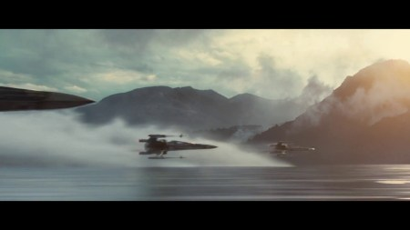 Star-Wars-7-trailer-82